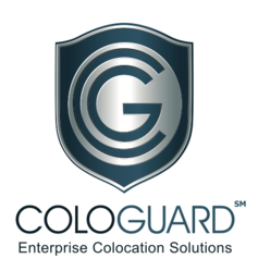 ColoGuard Enterprise Colocation Solutions